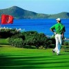 Golf i Hellas