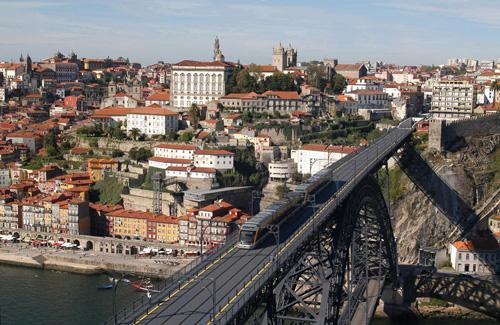 porto portugal jpg