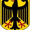 tyskland bilde