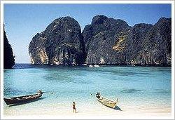 thailand-ferie-reise