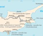 kypros-kart.png